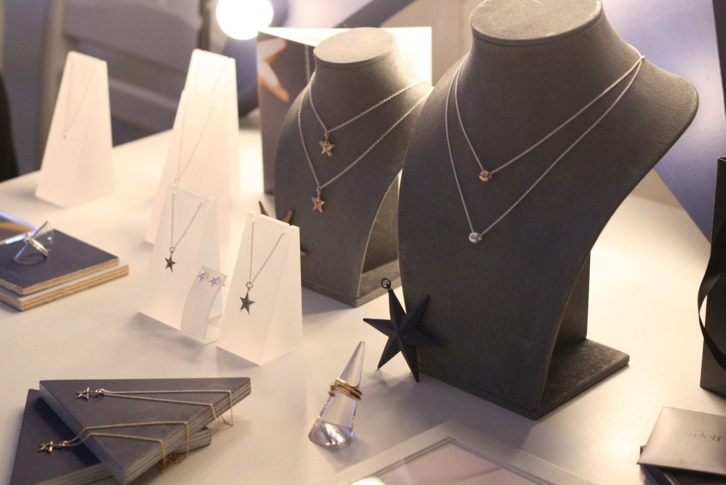 scarlett jewellery collections