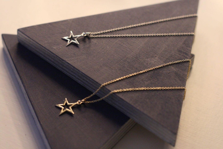 scarlett superstar jewellery