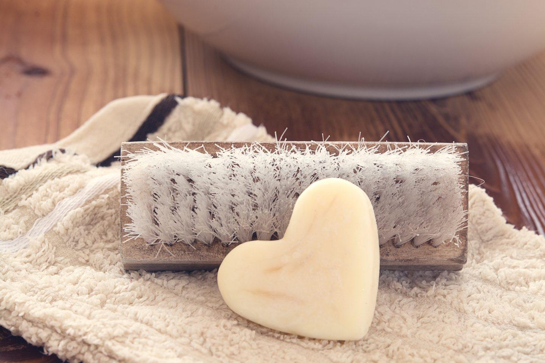 self care tips bath